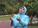 Ifat Fatiah